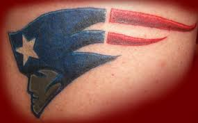 jesse rix tattoos tattoos color untitled