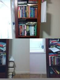 Ikea Tall Narrow Bookcase by Cheap White Ikea Hemnes Bookcase With Three Drawers And