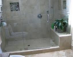Bathroom Shower Remodeling Bathroom Shower Remodel 50 Inside House Inside With