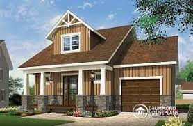 100 most popular house plans from drummondhouseplans com