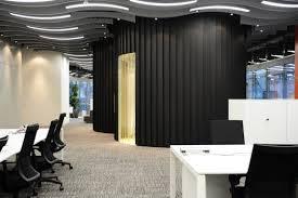 skype headquarters skype corporate headquarters wam