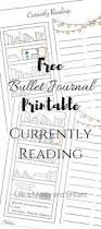 4835 best bullet journal bliss images on pinterest journal ideas
