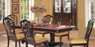 Aarons Dining Table Aaron S Sales Lease In Pearl City Hi Nearsay