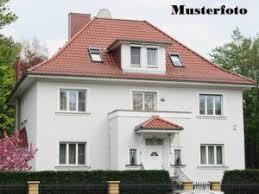 haus kaufen steinhöfel häuser in steinhöfel immobilien kaufen in landkreis oder spree haus kaufen kalaydo de