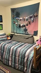 Coolest Dorm Rooms Ever Best 20 Dorm Room Pictures Ideas On Pinterest Dorm Picture