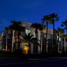 Landscape Lighting Jacksonville Fl Nitelites Of Jacksonville Outdoor Lights 29 Photos Lighting