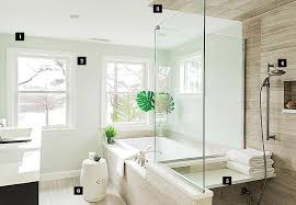 spa like bathroom ideas spalike bathroom decorating ideas spa like design for small