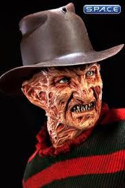 Kids Freddy Krueger Halloween Costume Freddy Krueger Costume Kids Scary Halloween Costumes