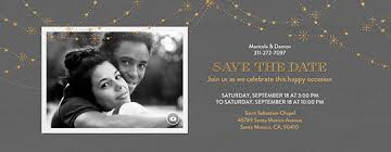 save the date templates save the date invitations and cards evite