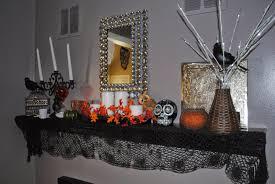 skulls decorations u2014 home design and decor skull home decor