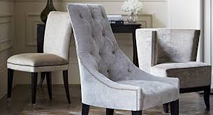 Luxury Dining Chairs Luxury U0026 Designer Dining Chairs High End Contemporary Dining