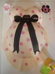 baby bump cakes baby bump cake by devanee baby shower