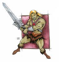 he man avatar by alanschell on deviantart