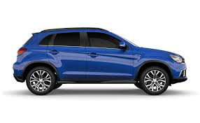mitsubishi asx 2014 mitsubishi asx u2013 compact small suv u2013 built for owning the city