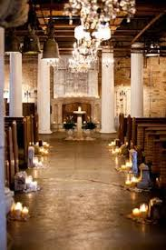 wedding venues chicago 34 chicago wedding venues ideas
