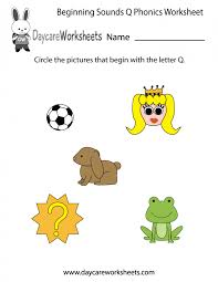 1000 images about letter q worksheets on pinterest handwriting