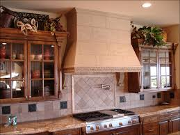 kitchen aire ventilator kitchen room chimney range hood kitchen ventilation hoods