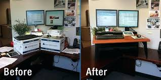 diy standing desk converter diy standing desk converter convert normal desk to standing the