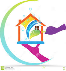home design logo free logo design cleaning services logos design free cleaning