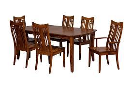 dining room sets san diego kitchen amish dining room furniture san diego antonio sets ohio