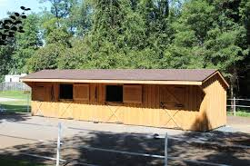 Shed Barns Your Best Choice For Quality Custom Sheds From Lancaster Pa