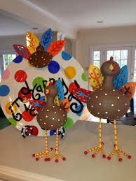 coton colors happy everything decorating with shelley thanksgiving