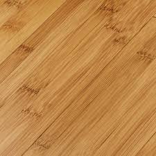 cheap spice bamboo flooring find spice bamboo flooring deals on