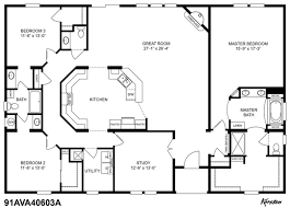 crtable page 81 awesome house floor plans