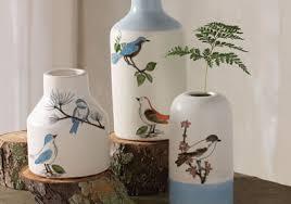 martha stewart crafts glass spray paint kit 33227 plaid online