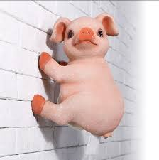 Animal Toilet Paper Holder Compare Prices On Pig Toilet Paper Holder Online Shopping Buy Low