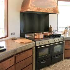 Kitchen Interior Designer by Home Natural Modern Interiors