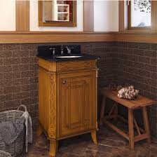 24 Bathroom Vanity With Granite Top by Jeffrey Alexander Hamilton Bath Elements Bathroom Vanity With