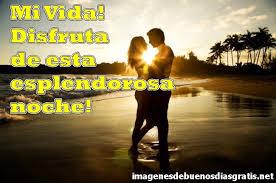 imagenes buenas noches de parejas hoy dire descargar imagenes de buenas noches mi amor imagenes de