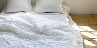 linen duvet covers passion for linen