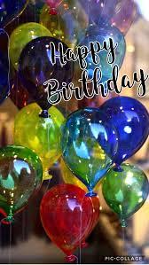 happy birthday balloon the best happy birthday memes birthdays happy birthday and