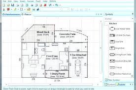 free floor plan maker floor plan open source best floor plan software formidable free
