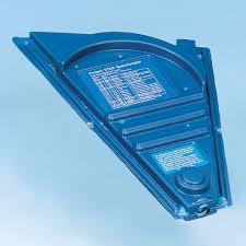 Project Star Plastic Spectrometer Carolina Com
