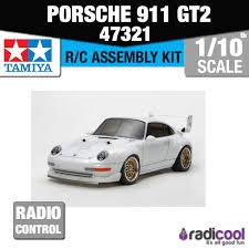 tamiya porsche 911 tamiya porsche 911 gt2 model kit tamiya porsche 911 gt2 road