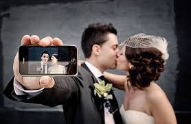 unique wedding photos unique wedding photography tips for photos