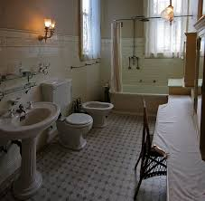 Old House Bathroom Ideas by Victorian Bathroom Ideas Victorian Bathroom U2013 Time To Change