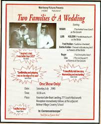 Wedding Invitation Reply Card Wording Show U0026 Tell Wedding Invitation Lavender Luz
