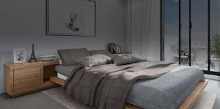 Sydney Apartments For Sale Welcome To Emerald Epping New Apartments For Sale Epping Sydney