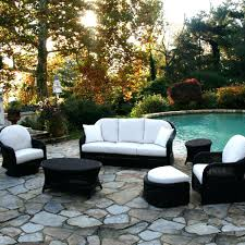 Covers For Outdoor Patio Furniture - ohana patio furniture covers
