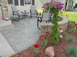 Outdoor Patio Design Lightandwiregallery Com by Front Yard Patio Designs Lightandwiregallery Com