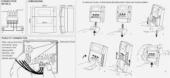 apollo 65 wiring diagram agnitum me