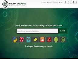 bootstrap tutorial tutorialspoint offline version free download 2015
