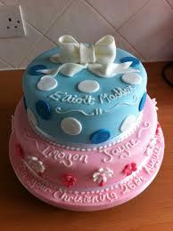 maureen webber u0027s cake emporium celebration cakes gallery