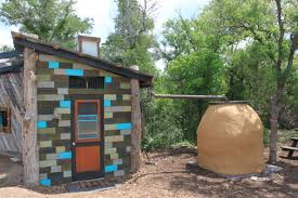austin backyard chickens coop tour weekend is here