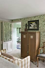 d馗rire sa chambre en anglais en angleterre un cottage vraiment cosy maison créative