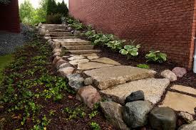 brick pavers u0026 stone work